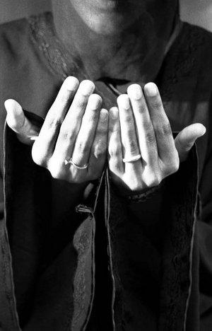Minhaj Jongeren Itikaf – za 15 en zo 16 november