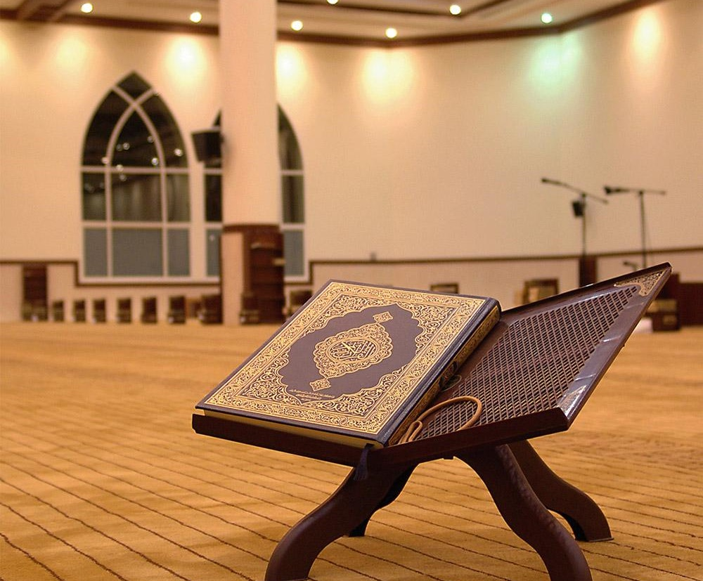 Etiquette van het lezen en omgaan met de Quran – Imam Al-Qurtubi [d. 671 AH]