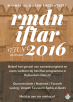 rmdniftar2016 (12)