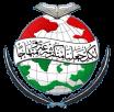minhaj-ul-quran_logo